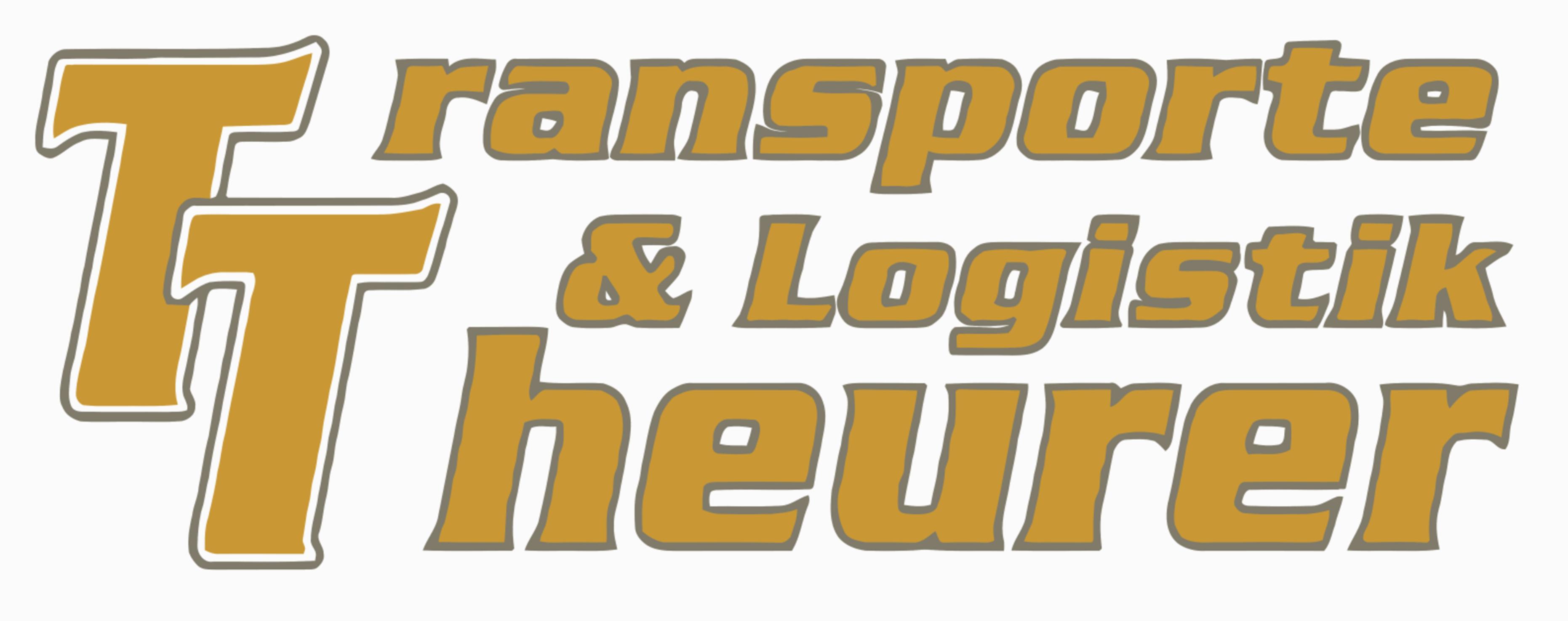 Transport und Logistik Theurer